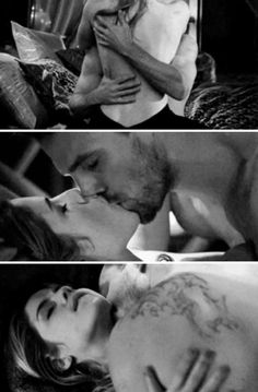 Oliver & Felicity #Arrow #TheFallen #Olicity #Remember320