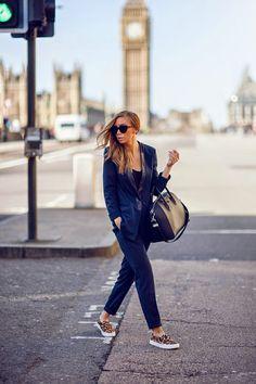 ALPARGATAS Y CANGREJERAS | Positive Fashion