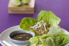 Sweet and Tangy Peanut Sauce | Whole Foods Market