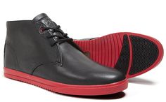 CLAE Strayhorn Shoe