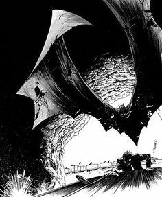 Batman Vs. Two-Face - Declan Shalvey  #comicbooks #comicbooks #dccomics   #batman #DamianWayne #joker #gotham #robin #redhood #batmanbeyond #superman #harleyquinn #batgirl #deathstroke #SuicideSquad #dkr #DK3 #wonderwoman #catwoman #katana  #bvs #thekillingjoke #batmanvsuperman #JusticeLeague #injustice2 #nightwing #deadshot #twoface http://ift.tt/2aXfMq9
