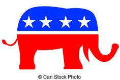 http://www.canstockphoto.com/illustration/stars-stripes_8.html