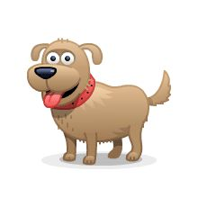 The perfect Emoji Happy Dog Animated GIF for your conversation. Discover and Share the best GIFs on Tenor. Animated Smiley Faces, Animated Emoticons, Animated Gif, Skype Emoticons, Funny Images, Funny Pictures, Gif Lindos, Happy Gif, Smiley Emoji