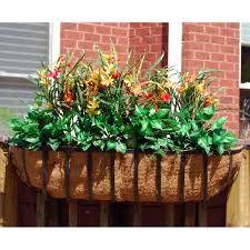 Image result for rectangular planter ideas