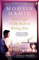 """Mohsin Hamid is one of the best writers in the world, period. Only a master could have written this propulsive tale of a striver living on the knife's edge, a noir Horatio Alger story for our frenetic, violent times"". (Ben Fountain). February 2014"
