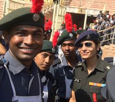 Maj Deepika Rathore
