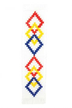 Cross Stitch Bookmarks, Cross Stitch Patterns, Sewing Crafts, Kids Rugs, Costumes, Cross Stitch Embroidery, Tatoo, Mariana, Embroidery Techniques