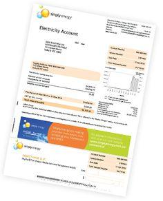 electricity bill Electricity Bill, Understanding Yourself, Bullet Journal, Activities, Reading, Design, Word Reading, Reading Books, Design Comics