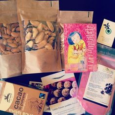 Images about #goodnuts tag on instagram Tags, Breakfast, Instagram, Food, Moose, Morning Coffee, Meals, Morning Breakfast