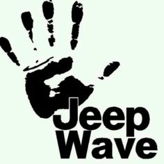 1000 Images About It S A Jeep Thing On Pinterest Jeeps