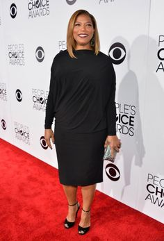 queen-latifah-30th-annual-peoples-choice-awards