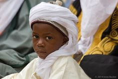 """https://flic.kr/p/k7nz7L 