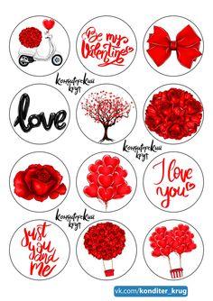 Diy Stickers, Scrapbook Stickers, Planner Stickers, Superhero Cake Toppers, Birthday Scrapbook, Planner Supplies, Bracelet Crafts, Bottle Cap Images, Cardboard Crafts