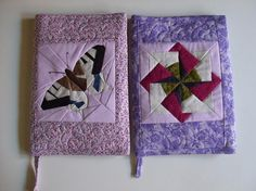 Obaly na knihu Quilts, Blanket, Scrappy Quilts, Blankets, Patch Quilt, Kilts, Log Cabin Quilts, Comforter, Comforters