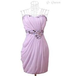 Image Search Results for homecoming dresses