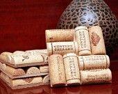 Wine cork coasters clever-craft-ideas