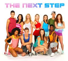the next step images - Google Search