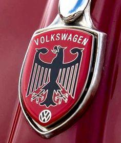 - Auto X Volkswagen Golf, Vw Mk1, Volkswagen Karmann Ghia, Vw Passat, Vw Motorsport, Vw Emblem, Ferdinand Porsche, Carros Vw, Vw Super Beetle