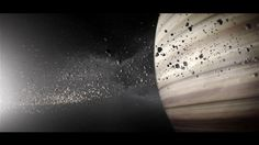 """Concept, Story-board, Shooting, 3D modeling & rendering, post-production & special effects, for the new Jaeger-Lecoultre astral collection. DOP : Christophe Graillot Music : """"The Poet Acts"""" from Philip Glass"""