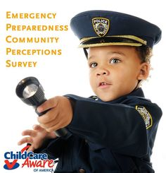 Disaster Preparedness, Safety Tips, Childcare, Parenting