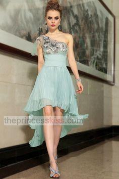 10+ bästa bilderna på Southern belles dress | kläder, foto