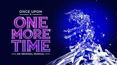 Britney Spears Musical Once Upon a One More Time Assembles Cast With Briga Heelan, Justin Guarini, Emily Skinner, Ryan Steele, Justin Guarini, The Cher Show, Simon Callow, Famous Fairies, Cinderella And Prince Charming, Classic Fairy Tales, Superbad