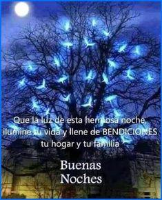 Dulces sueños hermosa comunidad - Felicitas Orozco Tenorio - Google+