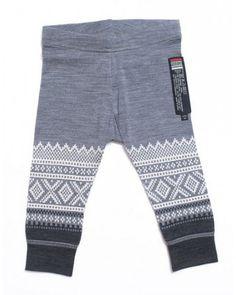 🇳🇴Marius strikk, bukse for kalde vinter dager🇳🇴 Baby Knitting, Knitting Ideas, Barn, Norway, Pants, Babies, Inspiration, Fashion, Trouser Pants