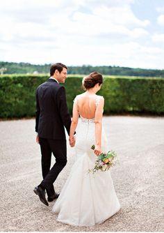 http://anita-schneider.de/wedding/