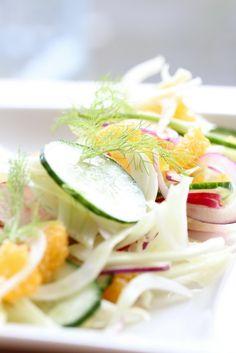 Jamie Oliver, Food, Essen, Meals, Yemek, Eten