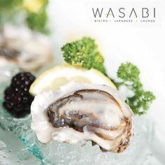 Sushi Bar, Japanese, Dinner, Happy Hour $$ 206-441-6044 ★★★★