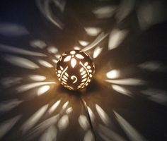 Hey, I found this really awesome Etsy listing at http://www.etsy.com/listing/151117352/night-light-lighting-electric-lamp
