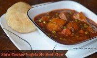 slow-cooker-vegetable-beef-stew