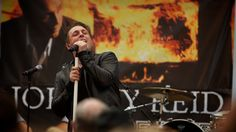 Johnny Reid @ West Edmonton Mall Singer, Celebs, Mom, Concert, Music, Pictures, Canada, Google Search, Live