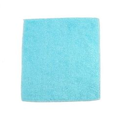 """Amico Microfiber Kitchen Dish Cleaning Washing Cloth Light Turquoise by Amico. $3.76. Weight : 29g. Product Name : Dish Cloth;Color : Light Turquoise. Package : 1 x Dish Cloth. Main Material : Microfiber. Size : 22.5 x 18 cm / 8.9"""" x 7.1"""" (L*W). Rectangle dish washing cleaning cloth, made of microfiber material, light turquoise in color. Widely used for cleaning dishes, bowls, glasses, chinaware, plastic containers. Possesses good water absorbability and moisture ..."""