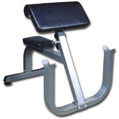 💪  SPK008 SEATED ARM CURL 💪   Teknik Özellikler Ürün Ebatları (cm) : 71 x 75,6 x 95 Boya : Elektro Statik Fırın Boya Ağırlığı : 19 kg. Ürün Bilgileri Çalışan Kaslar : Biceps Genel Şartlar : Garanti Süresi : Metal aksam 2 Yıl Döşeme 1 Yıl
