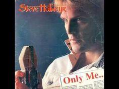 Steve Hofmeyr - Agter elke man - YouTube