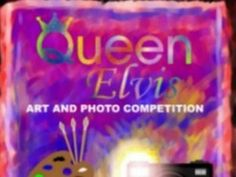 Come listen to the music of Queen Elvis original folk music from Galway Ireland Galway Ireland, Photo Competition, Folk Music, Music Videos, Lyrics, Queen, The Originals, Music Lyrics, Show Queen