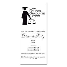 HILARIOUS LAWYER BIRTHDAY Card. Judge card. Law Student