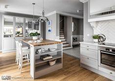 Najlepsze Obrazy Na Tablicy Kuchnia Kitchen 951 W 2018