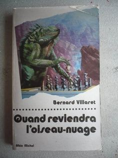 Figues au miel: Albin Michel Isaac Asimov, Cthulhu, Apocalypse, Science Fiction, Roman, Albin Michel, Cover, Books, Honey