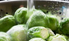 I know summer is nearly over, but there are- 15 Leafy Greens to Try This Summer