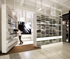 Aesop Westfield Bondi_March Studio_Photo By Rodney Eggleston 002