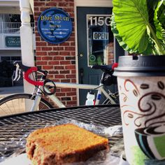 1000+ images about Cary, NC - Real Life in Cary - Visit ...