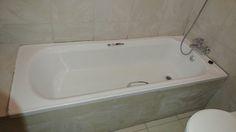 Plumbing, Bathtub, Hands, Bathroom, Standing Bath, Washroom, Bathtubs, Bath Tube, Full Bath