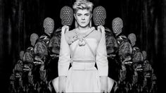 [LISTEN] SOdwee.com got two new tracks from Robyn & Röyksopp mini-album due out on the 26th of May.... listen here : http://wp.me/pX9v8-4Dh and share with your best friends !