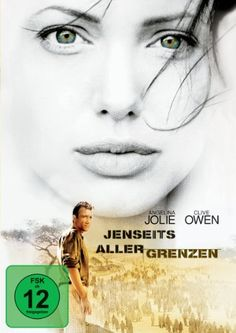 Jenseits aller Grenzen  2003 USA,Germany        IMDB Rating  6,2 (13.915)    Darsteller:  Angelina Jolie,  Clive Owen,  Teri Polo