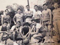 Morovis en el deporte