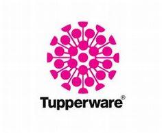 Image Result For Tupperware Logos Images Tupperware Logo