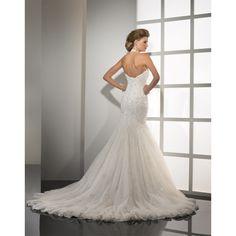 royale wedding gowns | Long Halter Mermaid Wedding Dresses Mermaid Style Halter Wedding Dress ...